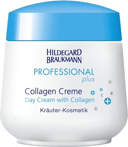 Collagen Creme 50ml
