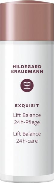 Lift Balance 24h-Pflege 50ml