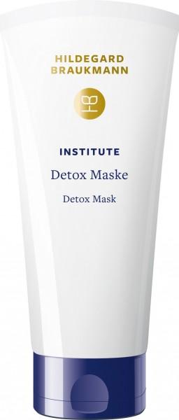 Detox Maske 100ml