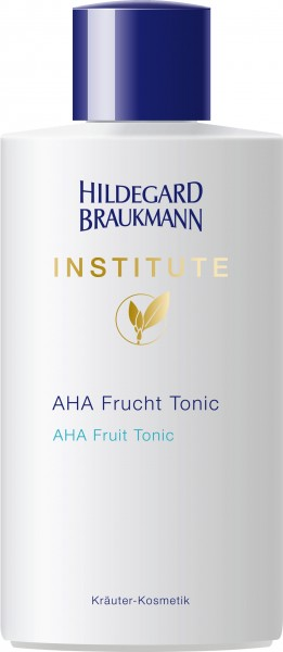 AHA Frucht Tonic 200ml