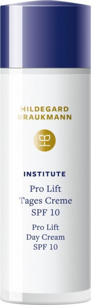 Pro Lift Tages Creme SPF 10 50ml