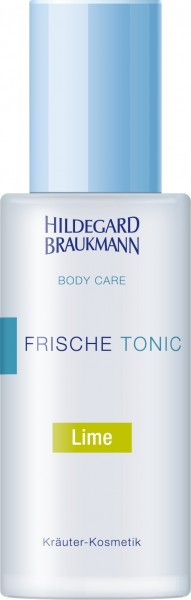 FRISCHE TONIC LIME 100ml