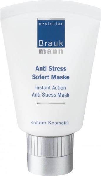 Anti Stress Sofort Maske 30ml