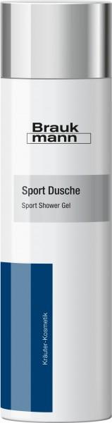 Sport Dusche 250ml
