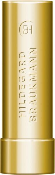 Lippenpflege rich - Pro Ager 4,5g