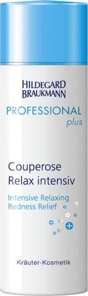 Couperose Relax intensiv 50ml