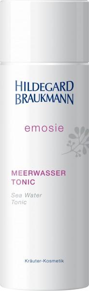 Meerwasser Tonic 200ml