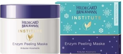 Enzym Peeling Maske SG 50g