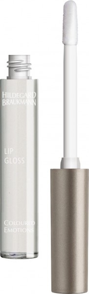 LIP GLOSS 5 ml