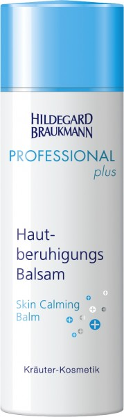 Hautberuhigungs Balsam 50ml