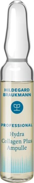 Hildegard Braukmann PROFESSIONAL - Hydra Collagen Plus Ampulle 7 x 2 ml