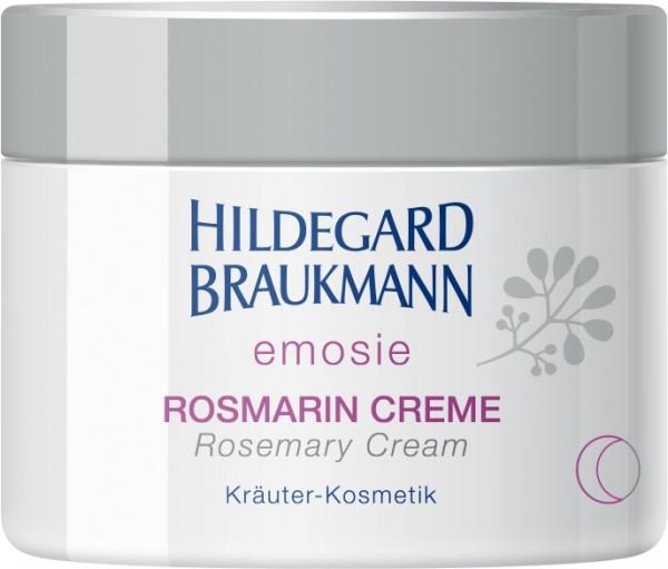 Rosmarin Creme 50ml