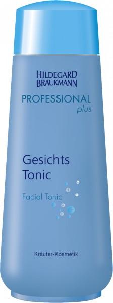 Gesichts Tonic 200ml