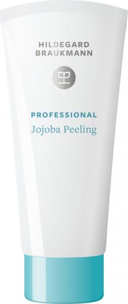 Jojoba Peeling 100ml