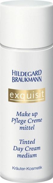 Make up Pflege Creme mittel 50ml