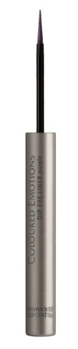 DIP EYE LINER 1,7 ml