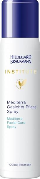 Mediterra Gesichts Pflege Spray 100ml