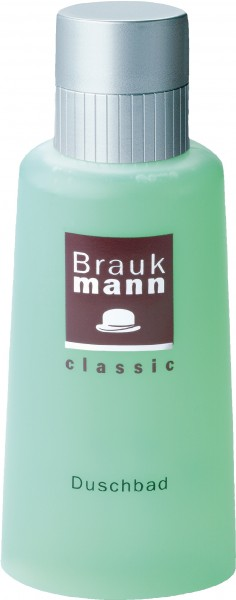 classic Dusch Bad 250ml