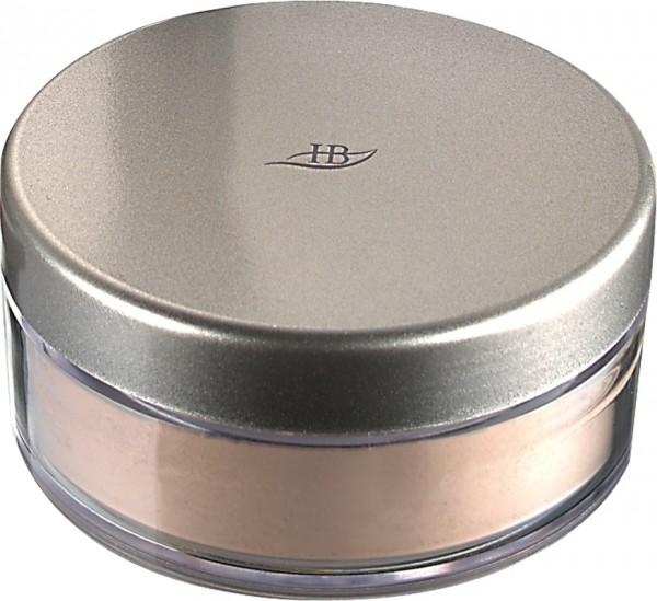 Transparent Powder 7g