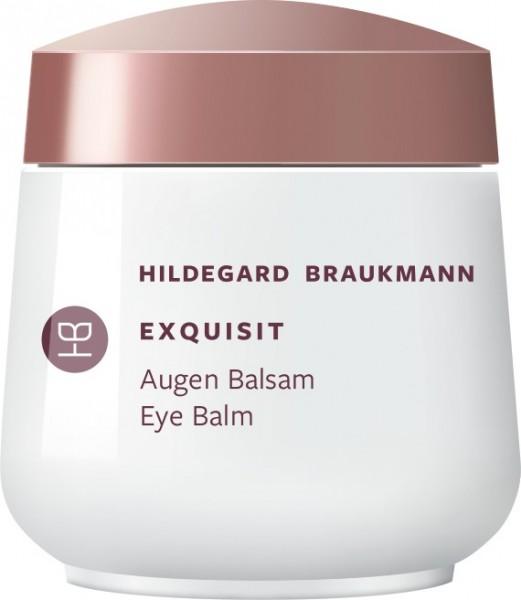 Augen Balsam 30ml