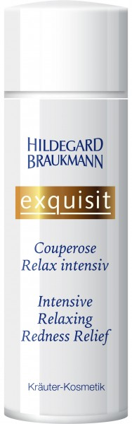 Couperose Relax intensiv 50 ml