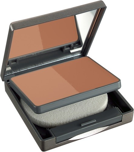Duo Bronzing Powder 7,5g