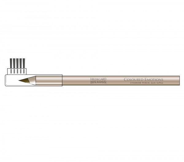 EyeBrow Pencil 1,2 g