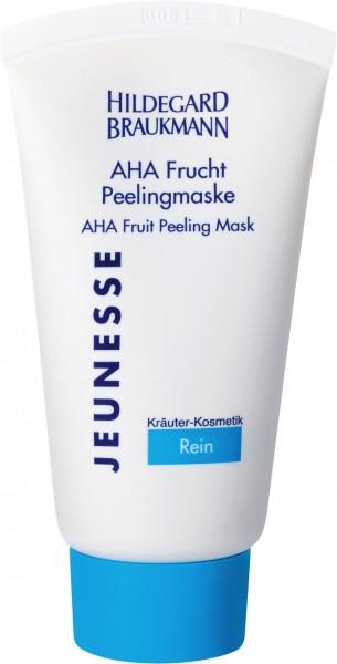 AHA Frucht Peelingmaske 50ml