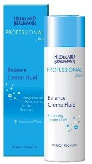 Balance Creme Fluid 50 ml