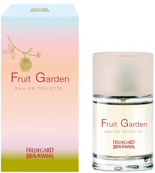 Fruit Garden Eau de Toilette 30 ml