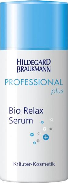 Bio Relax Serum 30ml