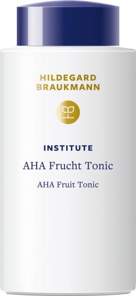 AHA Frucht Tonic 200ml