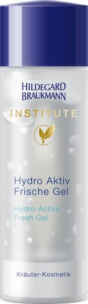 Hydro Aktiv Frische Gel 50ml