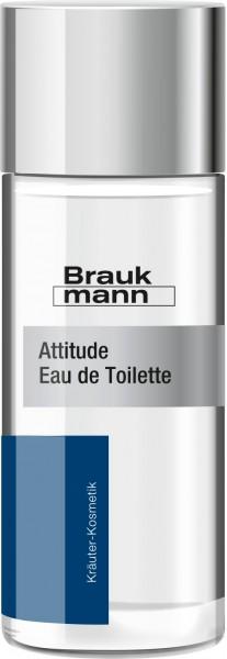 Attitude Eau de Toilette 75ml