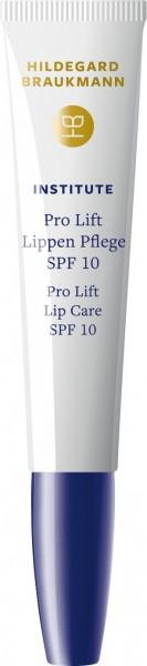 Pro Lift Lippen Pflege SPF 10 10ml