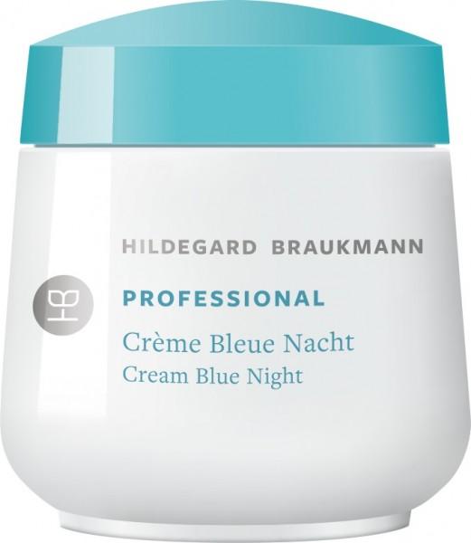 Crème Bleue Nacht 50ml