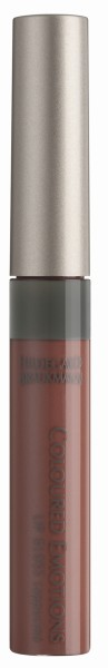 LIP GLOSS 6,25ml