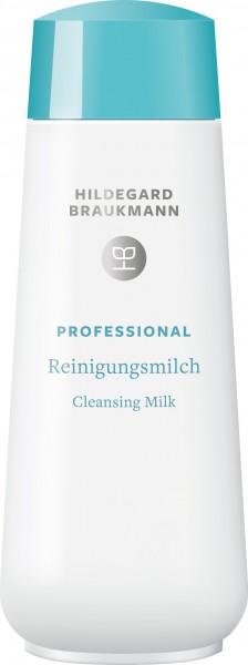 Reinigungs Milch 200ml