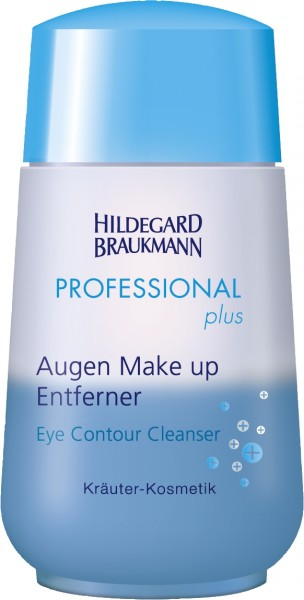 Augen Make up Entferner 100ml