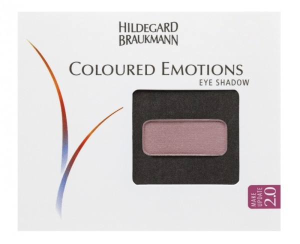 EYE SHADOW  1,8g
