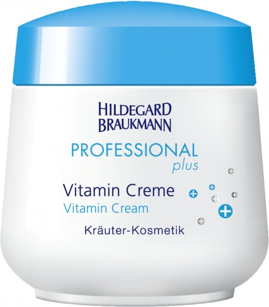 Vitamin Creme 50ml