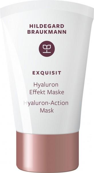 Hyaluron Effekt Maske 30ml