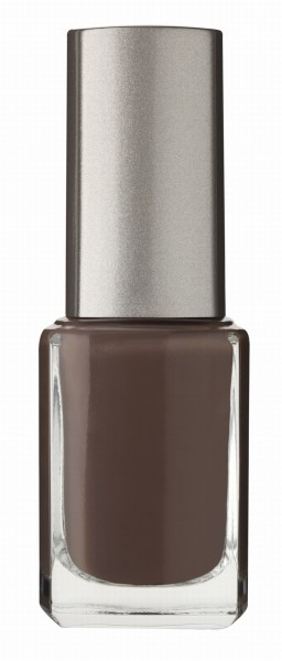 NAIL COLOUR 10ml