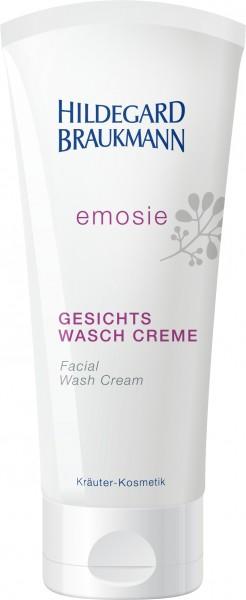 Gesichts Wasch Creme 100ml