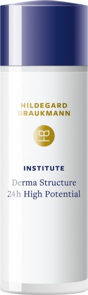 Derma Structure 24h High Potential 50ml