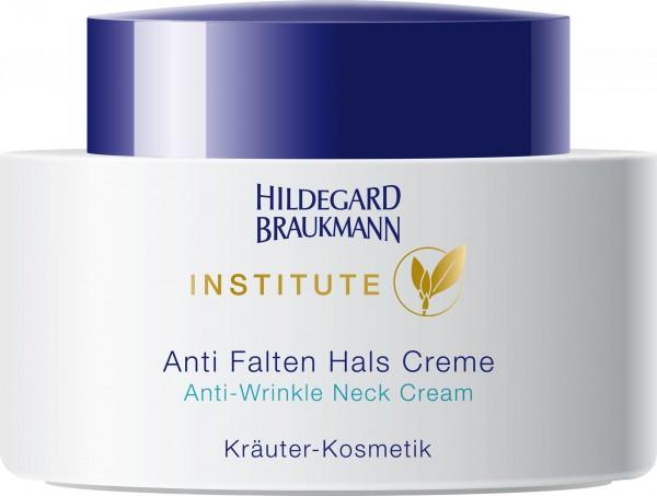 Anti Falten Hals Creme 50ml