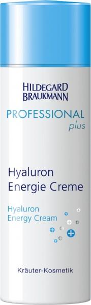 Hyaluron Energie Creme 50ml