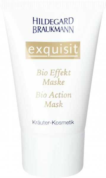 Bio Effekt Maske 30ml