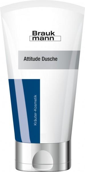 Attitude Dusche SG 75ml