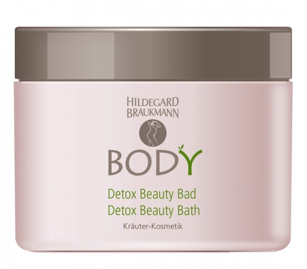 Detox Beauty Bad 200ml